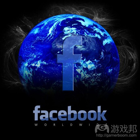 facebook-worldwide(from utcdn.udaipurtimes)