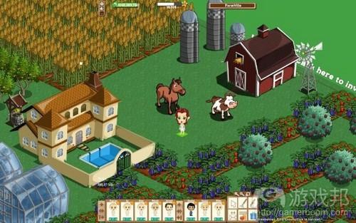 farmville from scienceofthetime.com