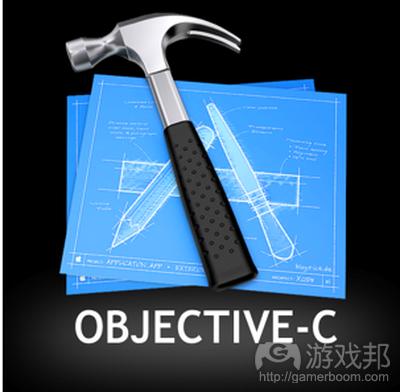 Objective-C from byterevel.com