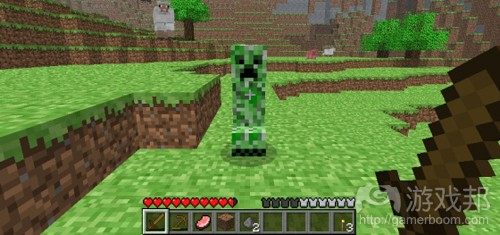 minecraft_creeper(from calitreview.com)
