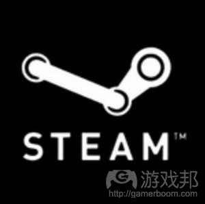 steam from gamasutra.com