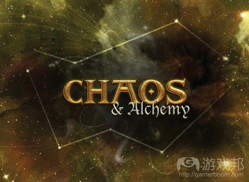 Chaos_and_Alchemy_Logo(from onlinedungeonmaster)