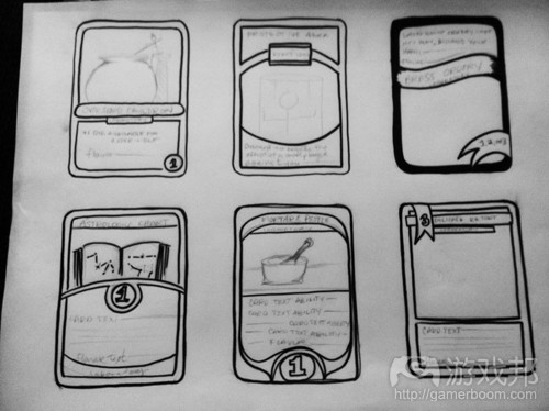 Layout_Sketches_1(from onlinedungeonmaster)