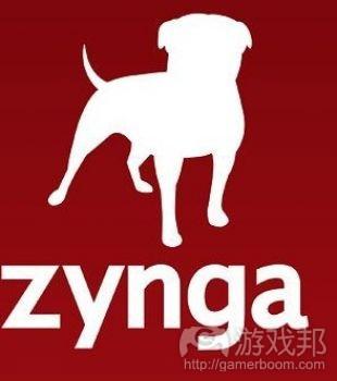 Zynga from .techweb.com.cn