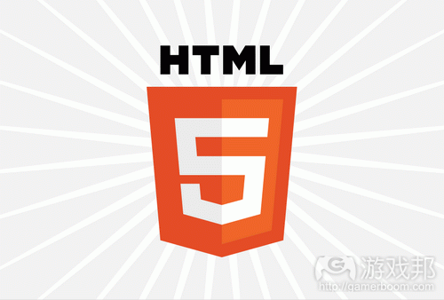 HTML5 from gamasutra.com