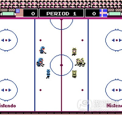 Ice-Hockey(from blogspot)