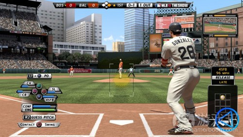 MLB-12(from gamasutra)