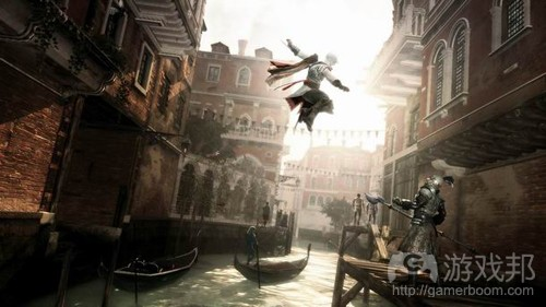 assassins-creed-ii(from xbox360.gamespy.com)