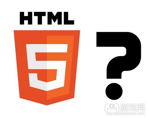 HTML5-logo(from gomonews.com)