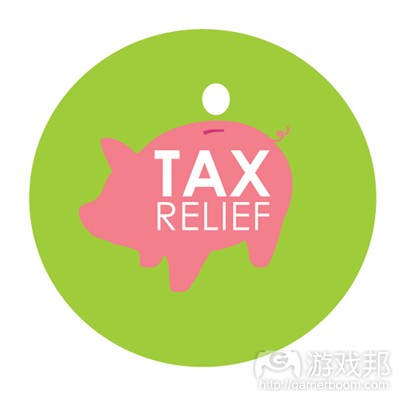 Tax-relief(from pawnmaster.com)