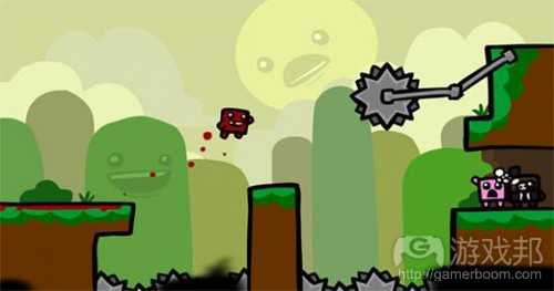 Super-Meat-Boy-The-Game(from gamezebo)