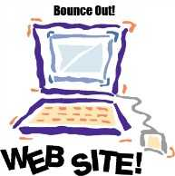 bounce-out
