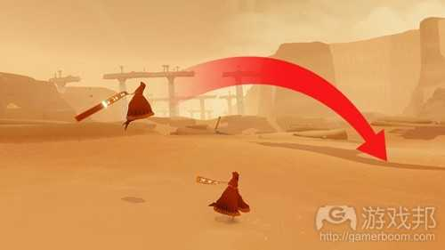 Journey_Jump(from gamasutra)