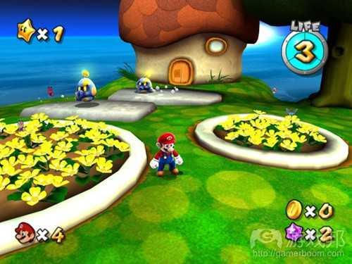 Super_Mario_Galaxy(from gamasutra)