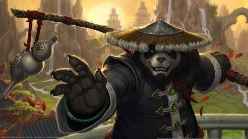 亚洲必赢游戏 2