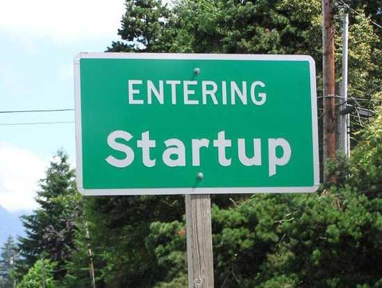评价创业者的55个要点