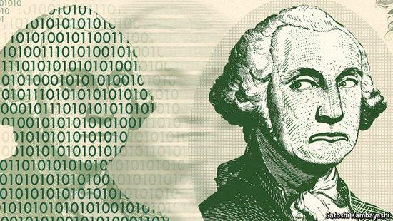 经济学人:比特币或破产 仍将助力数字货币发展