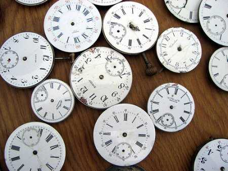 方兴未艾 今年全球智能手表销量预计将超120万