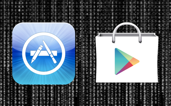 Matrix-app-store