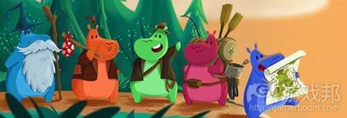 hyper hippo(from gamasutra)
