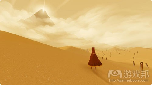journey-game(from gamasutra)