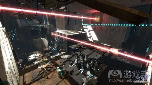 portal-2(from gamasutra)
