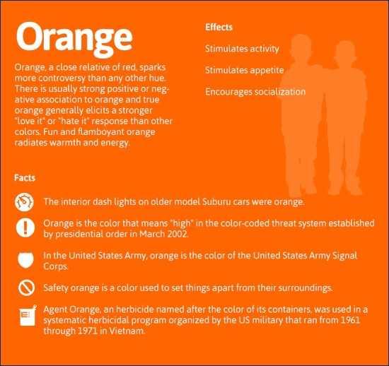 色彩心理学:设计师的选色指南-11