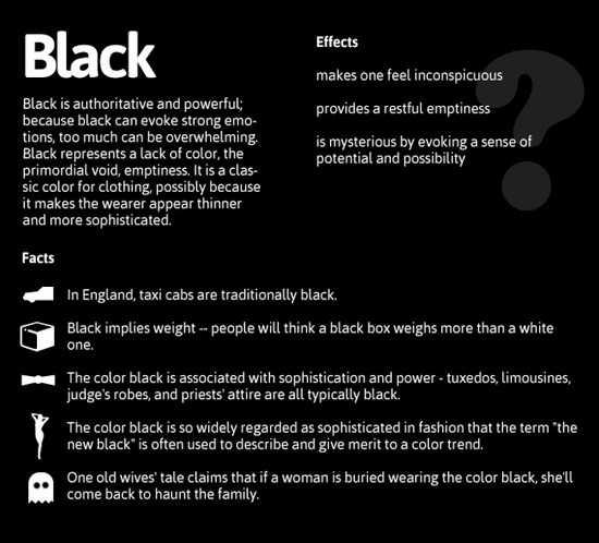 色彩心理学:设计师的选色指南-14