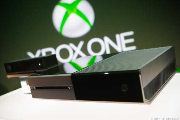 NPD:Xbox 360为美国市场最畅销平台