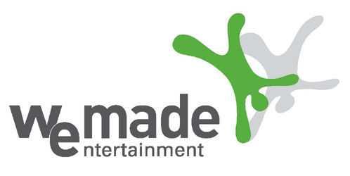 WeMade Entertainment
