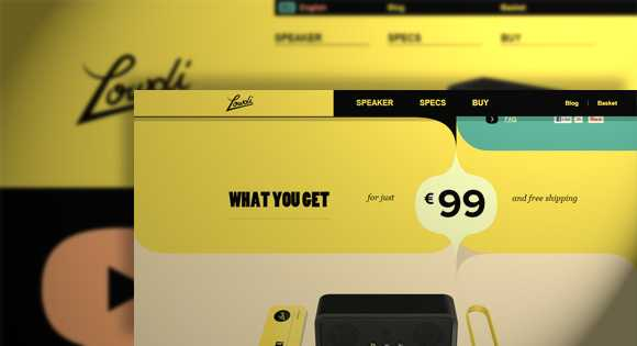 Creative-Layouts-and-Interactions-in-Web-Design