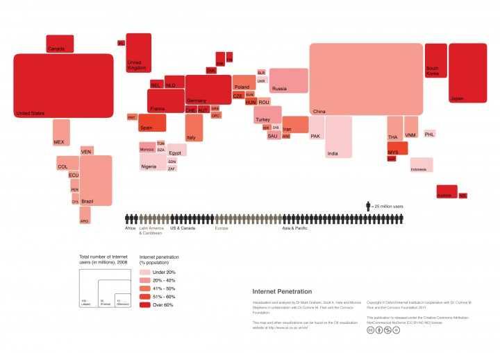 internet_penetration_2008-720x509