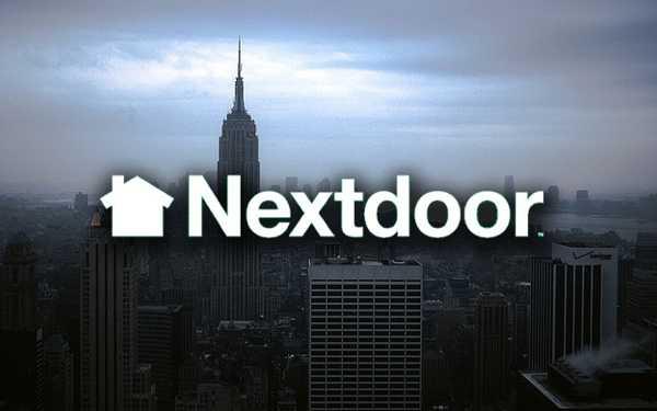 next-door-nyc