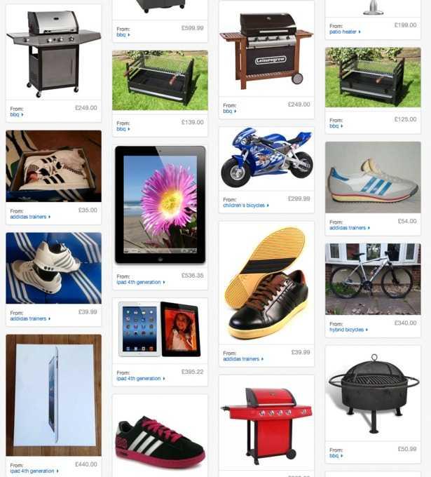 ebay-blog-full