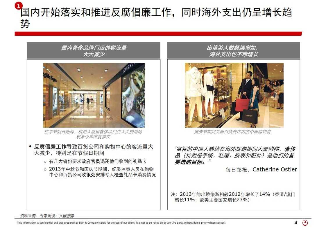 贝恩:2013年中国奢侈品市场研究_004