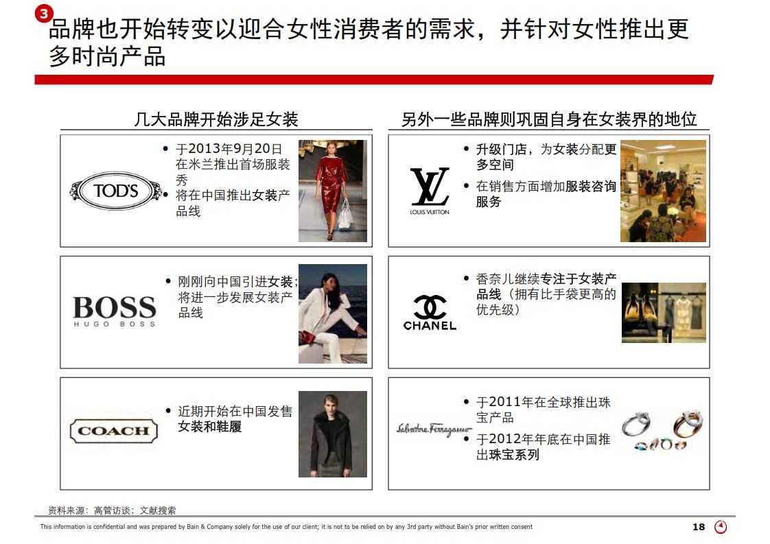 贝恩:2013年中国奢侈品市场研究_018