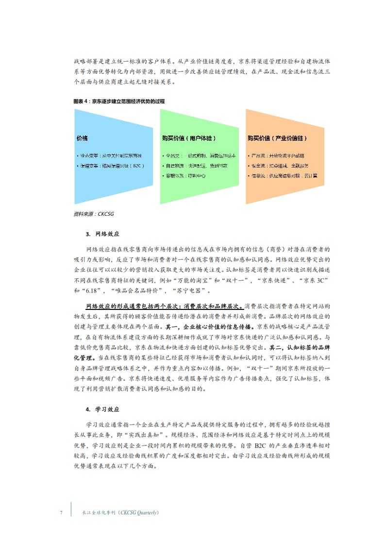 中国在线零售业:观察与展望_008