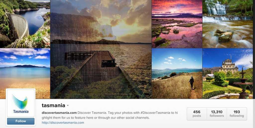 澳大利亚旅游-社会化媒体3