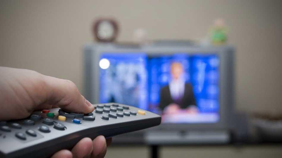 chart-thumb-internet-tv