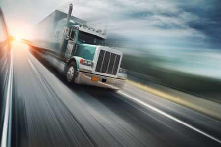 truck_logistics_istock_000009557999xsmall