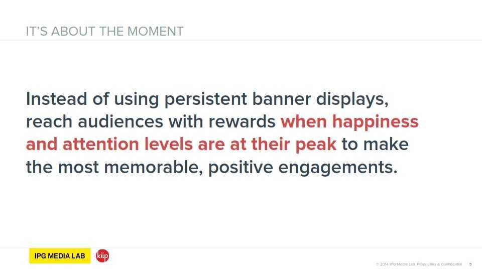 基于时刻的广告效果研究_005