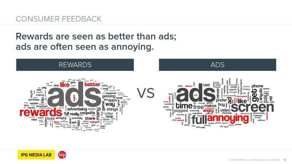 基于时刻的广告效果研究_016