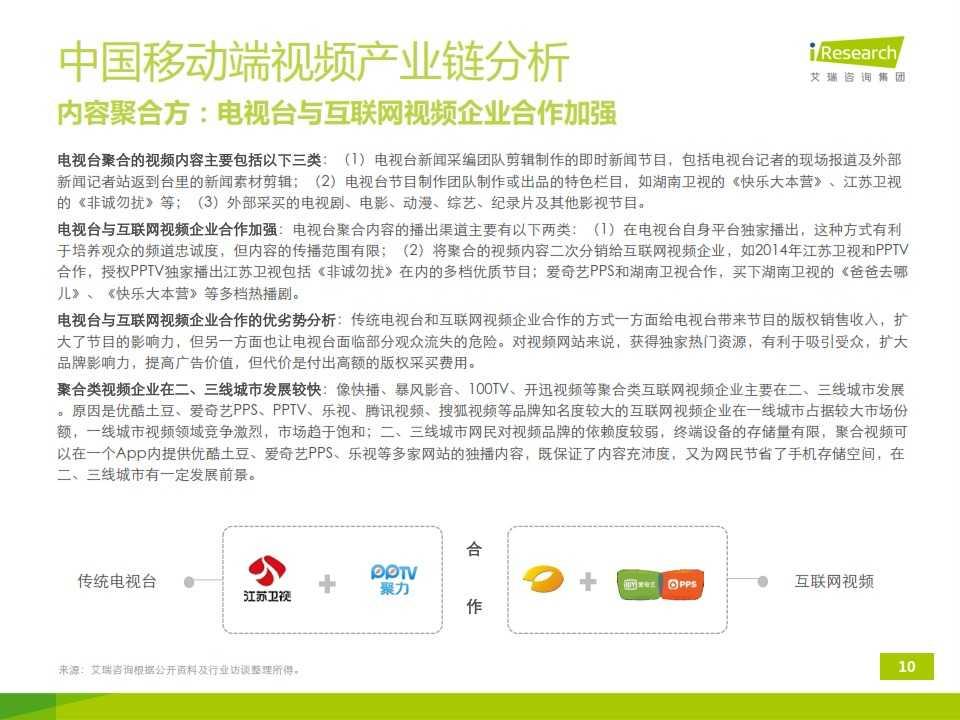 iResearch-2014年中国移动端视频行业研究报告简版(1)_010