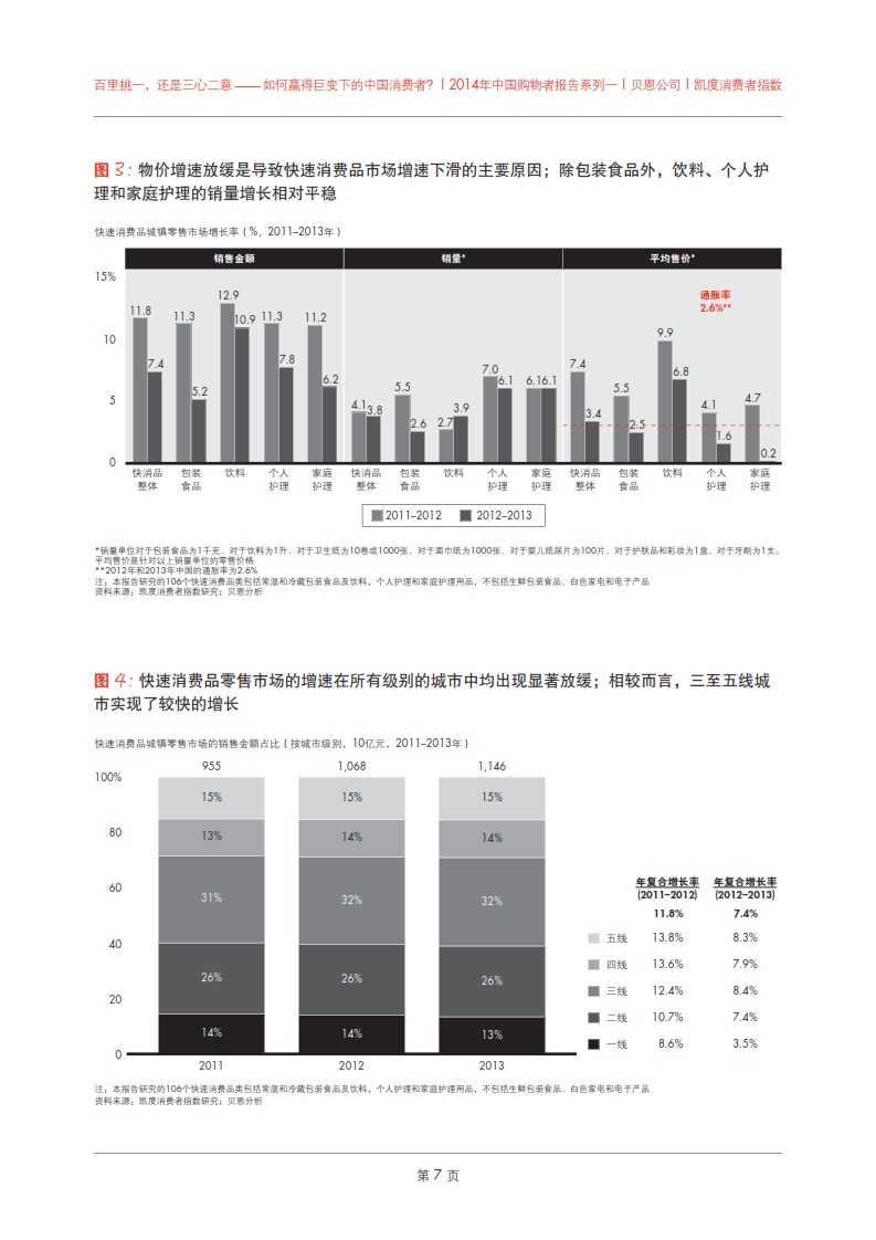 2014年中国购物者报告系列之一_011