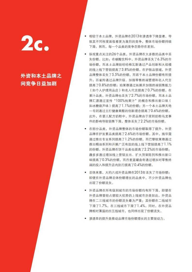 2014年中国购物者报告系列之一_019