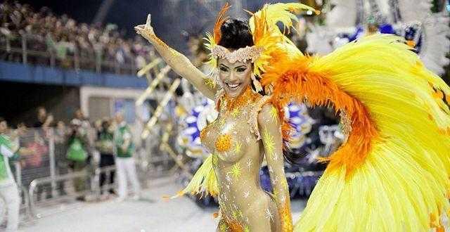 跨境电商市场分析③:巴西最受欢迎的十大购物网站