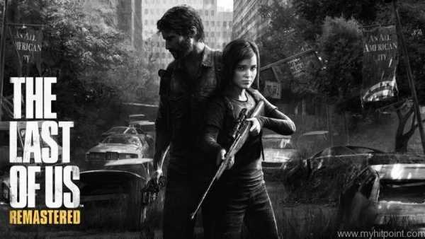 the-last-of-us-remastered-800x450.jpg