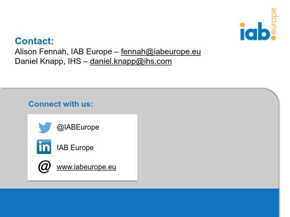 IAB_Europe_Global_mobile_advertising_revenue_2013_report_FINAL_014