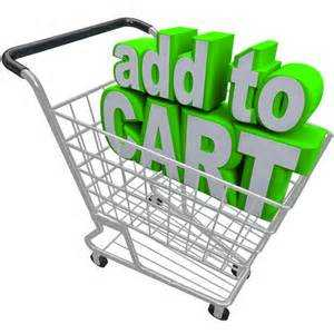add-to-cart