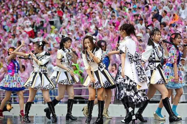 JAPAN-MUSIC-01-articleLarge